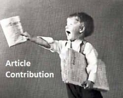 Submit_an_article